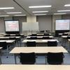Web集客セミナーをやりました@日本政策金融公庫新宿支店