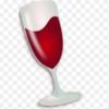 【Linux】【Wine】Wine 使用メモ【SW】
