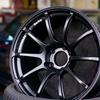 アドバンレーシングRS2 BMWサイズ入荷です!!