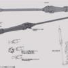 HG 1/60 M9Dファルケ Ver.IVのプラモデルオリジナル武装に迫る!!