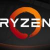 第3世代 Ryzen Threadripperの事前準備は危険?X399マザボが非互換の可能性
