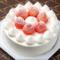 広島で誕生日ケーキが買える!外観も印象的なおすすめケーキ屋さん5選!