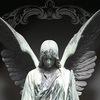 天使と喋り場 第二回目【天使とお喋り】