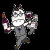 イタリアの酒文化を紹介する