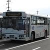 鹿児島交通(元神戸市バス) 1665号車