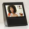 Amazon から 7インチディスプレイの新しい「Amazon Echo Show」が発表される