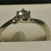 【恋愛】指輪を探しに行ってきた!