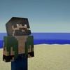 マインクラフトに飽きてきた人に絶対に見てほしい動画「Minecraft From The Beginning」