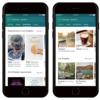 """新しい""""旅""""の創造 Airbnbが旅をもっとリッチにする"""