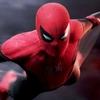 【スパイダーマン:ファーフロムホーム】あらすじや今後の展開を解説※インフィニティウォーのネタバレあり