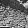 【おバカ】大阪城ホールの石垣から落ちた話