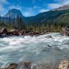 流水の3作用・たい積岩(小6理科)