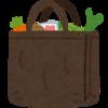 【コロナ禍】買いだめに必須のおすすめ大容量バッグ3選