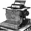 Remington Rand Model 11 Typewriter Serial Numbers