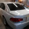 BMW 7シリーズ カーフィルム施工