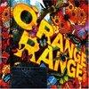 """【420枚目】""""ORANGE RANGE""""(ORANGE RANGE)"""