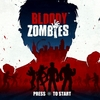ベルトスクロールアクションとVRの相性の良さにビックリした『Bloody Zombies (北米版)』