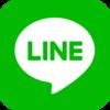 """LINEはまだ進化するのか!LINEの""""マイナポータル""""!?"""