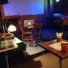 阿佐ヶ谷ネクストサンデーの楽しいイベントで「Takkiduda」(タッキドゥーダ)という凄い即興ユニットを発見しました!