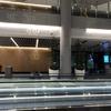 【空港ラウンジ最新情報】イスタンブール新空港 国内線ラウンジ