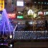 神戸イルミネーション2018年!輝きある神戸ライトメッセージとは