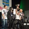 『CrossFire Championship 2012 Season2』を観戦して - 実際に観戦しての印象編