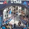 UTMB2019冒険記20:あとちょっとが遠いんです@Chamonix