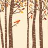 【木】学習の多くは最初から分けられすぎている