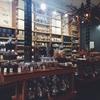 King Streetのオススメショップ SOMA chocolatemakerに行ってみた