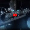 鴉-KARAS-
