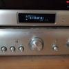 ピュアオーディオにネットワークプレーヤー DNP-720SE はいかが?