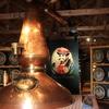 【2020最新】ニッカのウイスキー全種類特徴とおすすめ一覧