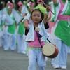日本人なら一度は行ってみたい!?ポーランドの日本文化がほぼ網羅されている祭り
