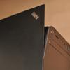 ThinkPad X13 Gen 1 (AMD)が来年1月中旬まで届かないのでとりあえず自宅にあるPCと比較してみた