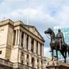 イングランドの銀行がRippleでの概念実証の結果を発表しました