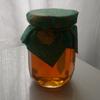 モルドバの五月蜂蜜