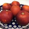 真っ赤なブラッドオレンジのおいしい食べ方(おやつ編)