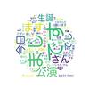 2018/09/13【82日目】自然言語処理100本ノック、その1