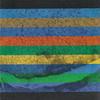 【もの派とポストもの派の展開  1969年以降の日本の美術 図録】入荷しました。