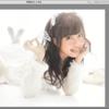 【フォトショップエレメンツ2020】「白黒写真をカラーにする」には?精度は?