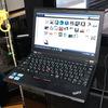 PCオーディオ用にさっそく新PCを調達してきた