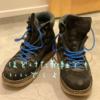 コスパのいい人生 〜靴の紐とイヤホンのコード