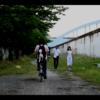 【8/23(火)19:00〜】フィクション・コース第19期初等科 修了制作セレクションに修了生が多数出演!