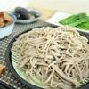 小諸七兵衛、乾麺の旨い蕎麦の実食レポート   @減量めし