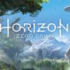 Horizon Zero Dawn 最新トレーラー公開!圧倒的世界観