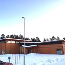 フィンランドの学校に行こう!