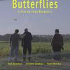 WeAreOne:Butterflies。その侘しさの残る景色に。