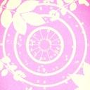 生活占星術のススメ⭐️星とナチュラルハオ ✴︎ 肥 沃 な12 満月