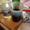 【手作りレモンポン酢】レモン1醤油2酢3←タイトルだけでわかる糖質OFF版ダイエットレシピ+αのポン酢活用術付き
