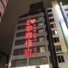 東京写真10選その63(歌舞伎町編)